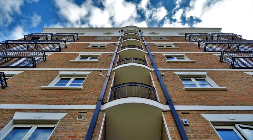 Condominium Demand